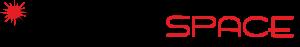 logoshadow